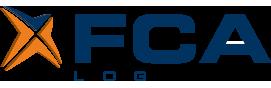 Transporte Marítimo China, NVOCC, Agenciador de Carga | FCA Log